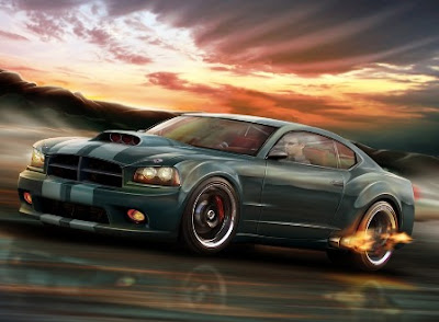 Beautiful Cars Wallpapers