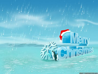 wallpaper unik. Free Christmas 2010 Wallpapers