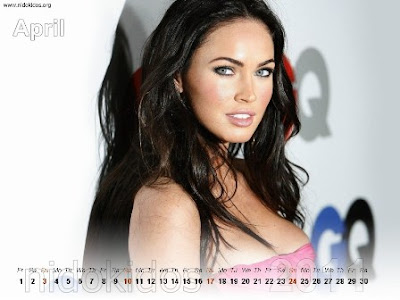wallpaper 2011 calendar. june 2011 calendar wallpaper.