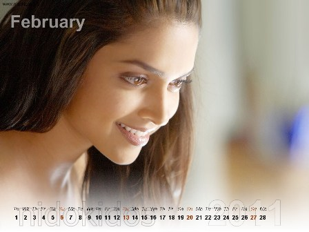 2011 calendar february. february 2011 calendar desktop