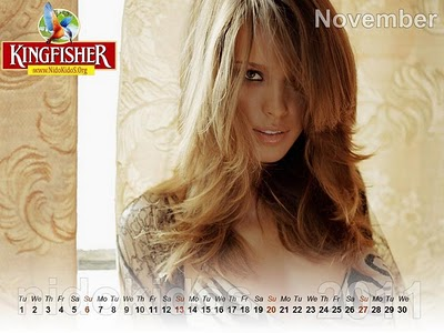 orkut girls mobile number. Hot Girls Desktop Calendar