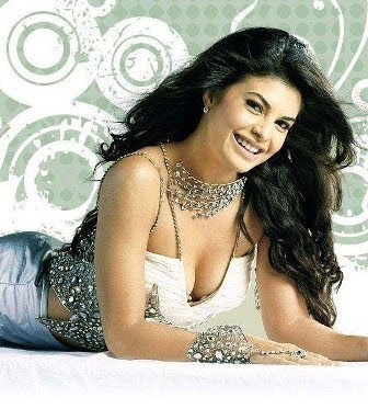 Jacqueline Fernandez Hot Wallpapers