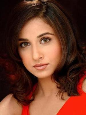 vidya balan hot. Vidya Balan latest photo gallery, Vidya Balan sexy images. Vidya