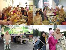 Hari Raya 2008~kuching