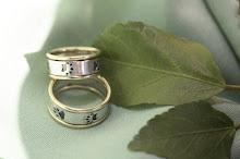 Eco Friendly Weddings French Laundry Wedding Inspirations