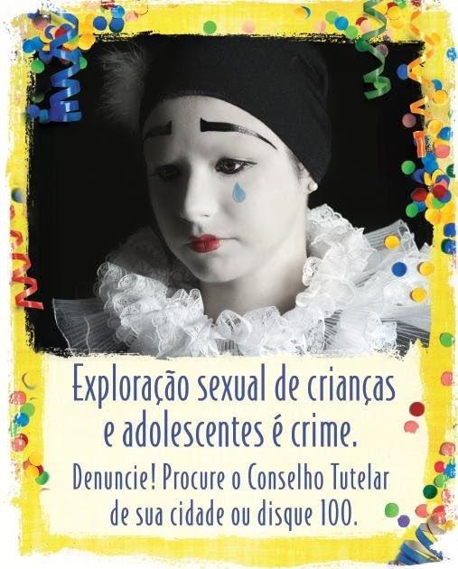 Abuso sexual infantil Comité Argentino de