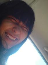 sunlight:D