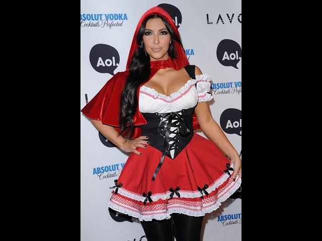Dunaluna blog mujeres de hoy los disfraces mas sexis de - Disfraces del mundo ...