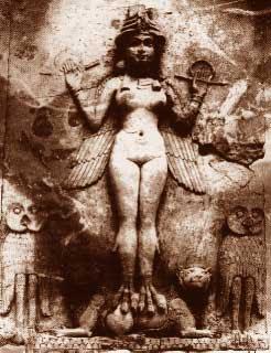 Lilith ...... Lilith01