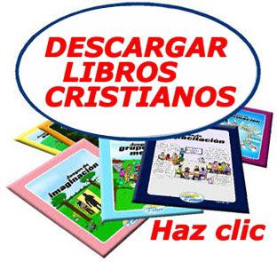 la pastorella pdf site hr