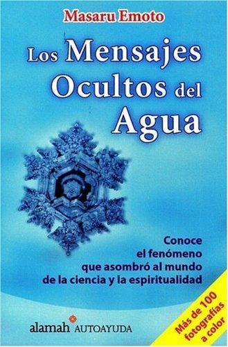 http://2.bp.blogspot.com/_8HR-kHSJZmU/TEq8JDBtQUI/AAAAAAAAPE4/I6Z7aBiqF1o/s1600/mensajes+agua.jpg