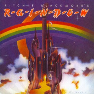 http://2.bp.blogspot.com/_8HYBZGyP1AQ/S_sOlxMtGEI/AAAAAAAACZw/1VaAEEGARh4/s320/ritchie_blackmores_rainbow.jpg