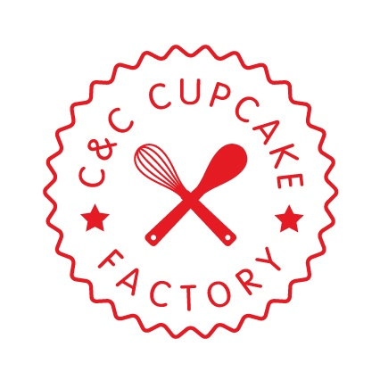 c and c cupcake factory