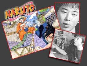 http://2.bp.blogspot.com/_8HvdUP55lRY/STnu_eD1evI/AAAAAAAAABU/jwNrfsCKX48/s320/masashi+kishimoto+a.jpg