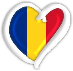 Iubesc Romania