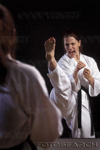 [marcial-artes-competicao_~u12505710.jpg]