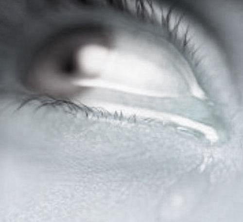 Pastor Geraldo Magela: Porque as mulheres choram?