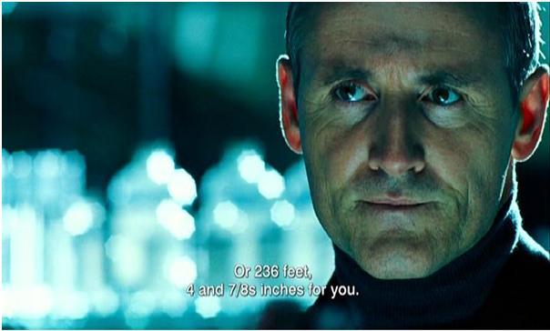 bon cop bad cop Amazoncom: bon cop bad cop: colm feore, patrick huard: movies & tv.