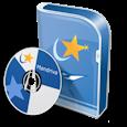 Mandriva Enterprise Server 5