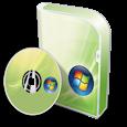Windows Home Basic 32 bits