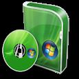 Windows Home Premium 32 bits