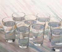 La importancia de tomar agua, 8 vasos de agua, consumir agua, dieta del agua, dieta herbalife, herbalife, consumir herbalife, vinagre de manzana, h2o, agua, ventajas de tomar agua, porque tomar agua, consejos para tomar agua, cantidad de agua a tomar diaria, tips