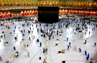Makkah wallpapers