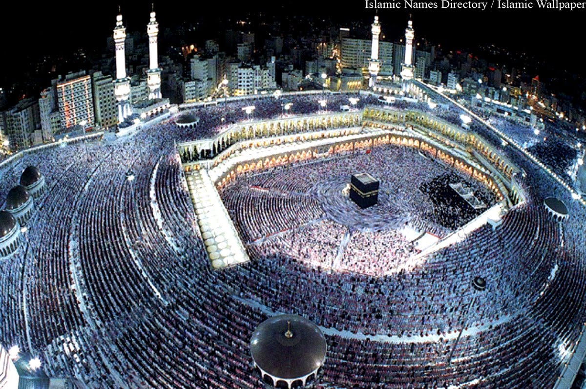 http://2.bp.blogspot.com/_8IIY6dw5JrA/TSCxSfyqdVI/AAAAAAAACLE/Ta00qcWF6zk/s1600/Islamic-Wallpaper-Makkah-21.JPG