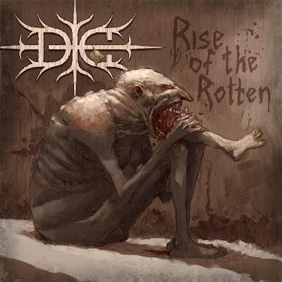 http://2.bp.blogspot.com/_8INwxK7N7U0/TBf7GjYycHI/AAAAAAAAD40/9ma7V7Eznv8/s400/Rise+Of+The+Rotten.jpg
