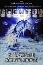 Stargate_Continuum