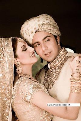 Sana20Wedding344 - Pakistani Actors in Dere Personal Lyfs