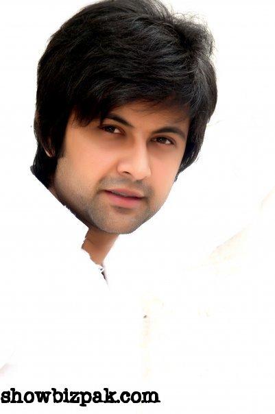 Hair Style Gents : Gents Hair Styles: Gents Hair Styles Hair styles of Pakistani male ...