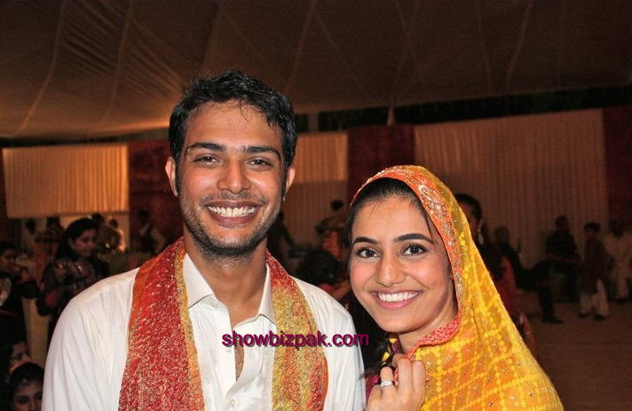 faisal4 - Celebrities Wedding piCs;)