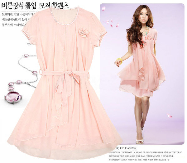 ... , Wax, baju korea & jepang maupun sepatu: sack dress korea and japan