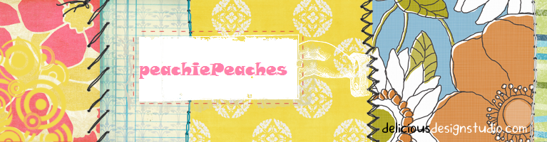 peachiePeaches