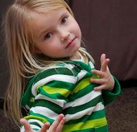 http://www.google.gr/imgres?imgurl=http%3A%2F%2F2.bp.blogspot.com%2F_8JFt_6Mldos%2FTTc_4HnVMjI%2FAAAAAAAACMk%2FGenHzCOKrgI%2Fs1600%2Fkids.jpg&imgrefurl=http%3A%2F%2Fdrapestakes.blogspot.com%2F2011%2F01%2Fto-teachers-of-my-children.html&h=797&w=823&tbnid=5ddOvYHGYNlLdM%3A&zoom=1&docid=6AgwpWDgo9wakM&ei=h5lnU571L4qy7Abwk4CgBQ&tbm=isch&ved=0CLIBEDMoVTBV&iact=rc&uact=3&dur=630&page=4&start=66&ndsp=25
