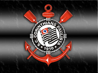 Filme Especial Títulos do Corinthians 1954-2005 TVRip XviD