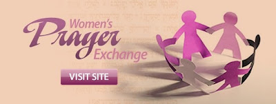 Women's Prayer Exchange