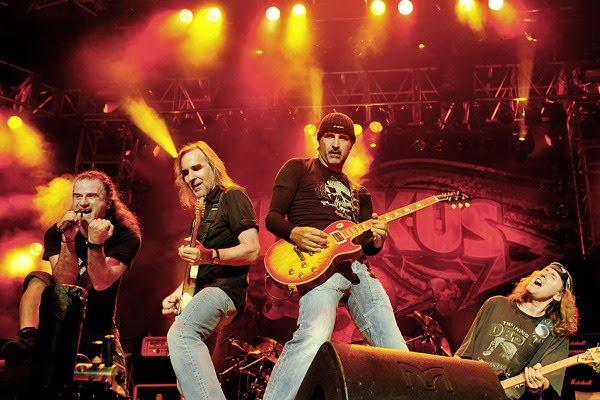 рок группа крокус слушать туров Грецию