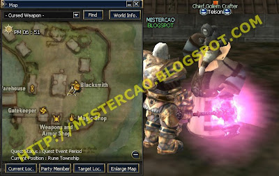Lineage 2 maestro malvernweather Image collections