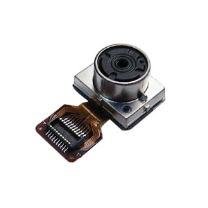 Nokia spare parts compatibilty nokia camera module compatible these are some nokia camera modules which is compatible with other nokia products this one serves as a guide on every beginners on mobile phone repair thecheapjerseys Images