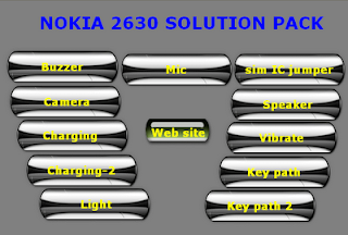 nokia 1100  2300  2630 solution in executable software manuel blkaren sony cyber shot dsc h5 user manual Sony DSC-H5 Time-Lapse