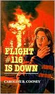 116 b book by caroline cooney down essay flight