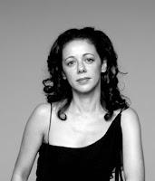 Luciana Souza - cantora - Brasil