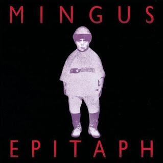 Ouça aqui os dois discos da Suíte Epitaph