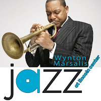 Lincoln Center Jazz Radio