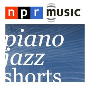 National Public Radio - Jazz & Blues (EUA)