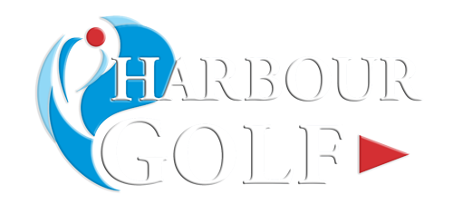 Harbour Golf