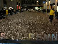 penny harvest