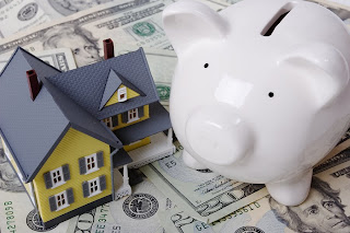 Mortgage Refinance Program